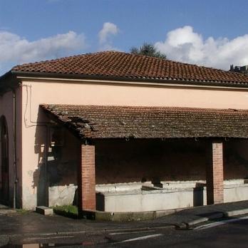 Recupero e ristrutturazione ex Macelli - Buggiano
